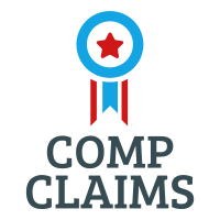 comp claims