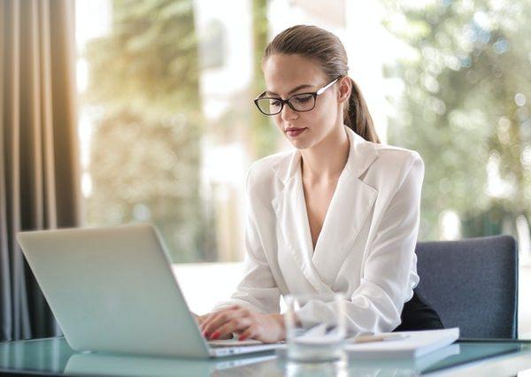 Five common compensation claim types